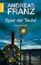andreas-franz_spiel-der-teufel