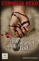 cornelia-read-es-wartet-der-tod