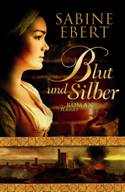 sabine-ebert_blut-und-silber