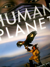human_planet