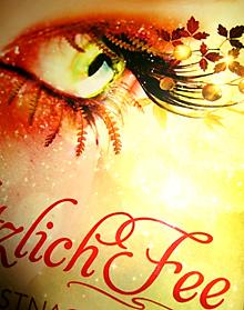 http://litblog.grosse-literatur.de/wp-content/uploads/2012/02/ploetzlich_fee_herbstnacht.jpg