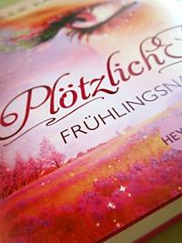 ploetzlich_fee_fruehlingsnacht